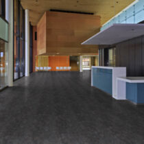 Pavimentazioni Commerciali LVT : Creation 55 | Gerflor